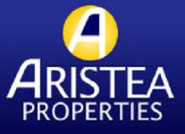 Aristea Properties