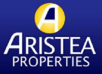 Aristea Properties