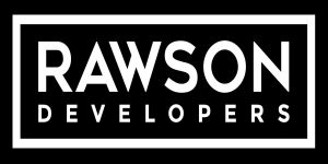 Rawson Property Group-Developers