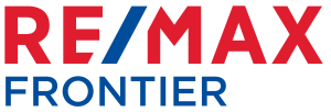 RE/MAX-Frontier Properties