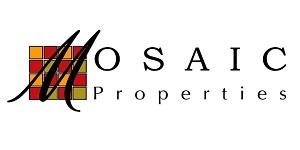 Mosaic Properties