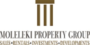 Moleleki Property Group