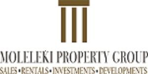 Moleleki Property Group