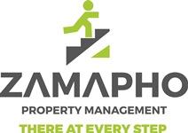 Zamapho Property Management