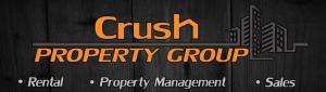 Crush Management, Crush Property Group