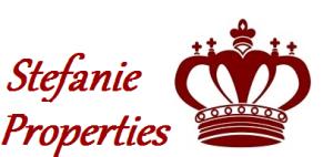 Stefanie Properties