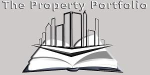 The Property Portfolio