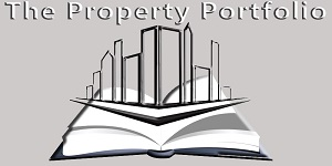 The Property Portfolio