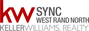 Keller Williams-Sync - West Rand North