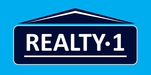 Realty 1-Centurion