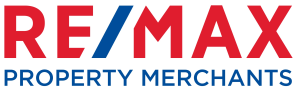 RE/MAX-Property Merchants