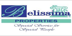 Belissima Properties