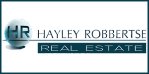 Hayley Robbertse Real Estate-Hartbeespoort
