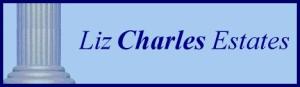 Liz Charles Estates