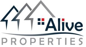 Alive Properties-Faerie Glen