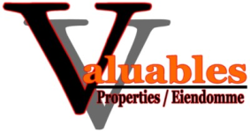 Valuable Properties