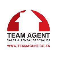 Team Agent