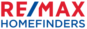 RE/MAX-Homefinders Secunda