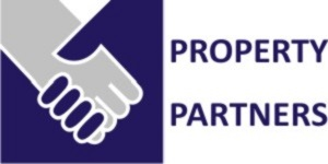 Property Partners Property Management and Sales cc