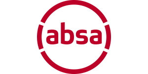 ABSA Help you sell-ABSA