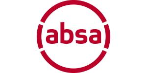 ABSA Help you sell, ABSA