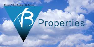 P3 Properties
