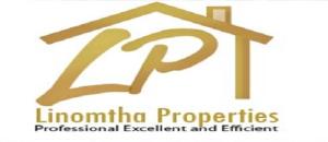 Linomtha Properties
