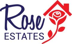 Rose Estates, Benoni