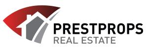 Prestprops Properties