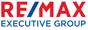 RE/MAX-Executive Group