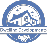 Dwelling Development