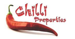 Chilli Properties