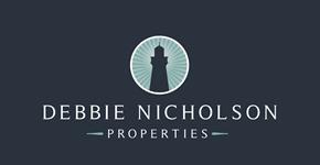 Debbie Nicholson Properties