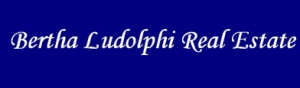 Bertha Ludolphi Real Estate