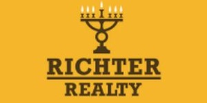 Richter Realty-Waterkloof