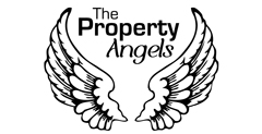 The Property Angels