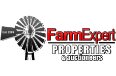 Farm Expert Properties-Farm Expert Propeties & Auctioneers