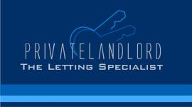 Privatelandlord