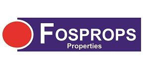 Fosprops
