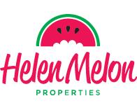 Helen Melon Properties-Plettenberg Bay