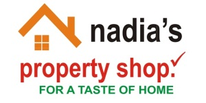 Nadia's Property Shop