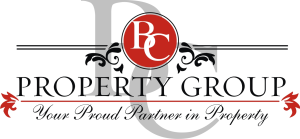 BC Property Group