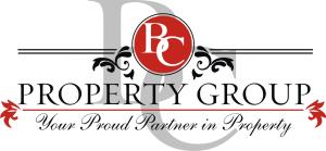 BC Property Group
