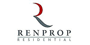 Renprop, Residential