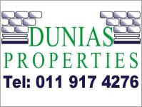 Dunias Properties
