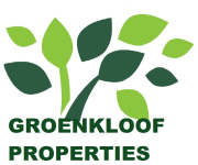 Groenkloof Properties