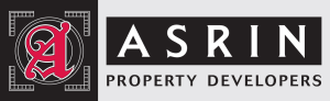 Asrin Property Developers, Asrin Property Developer, Tokai