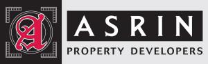 Asrin Property Developers, Asrin Property Developer, Tokai