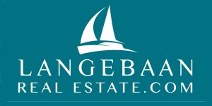 Langebaan Real Estate