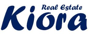 Kiora Real Estate